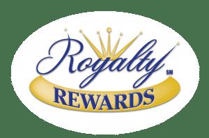 royalty rewards Breakfast Shoppe Homepage